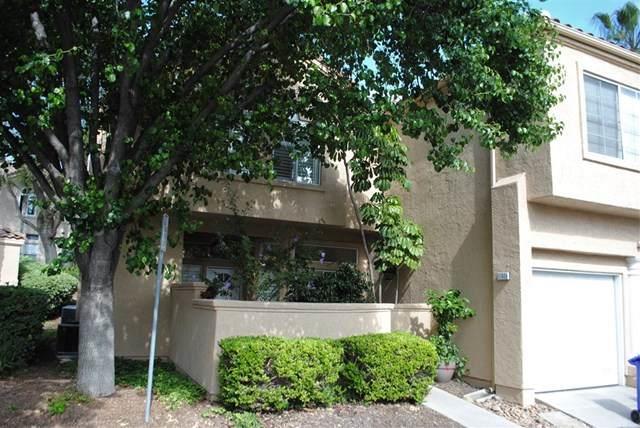 11140 Portobelo Dr #1, San Diego, CA 92124 (#200024680) :: Laughton Team | My Home Group
