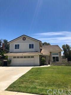 3685 Oak Haven Lane, Chino Hills, CA 91709 (#OC20103455) :: The Costantino Group   Cal American Homes and Realty