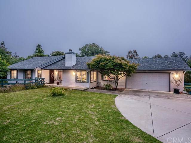 525 Cameo Way, Arroyo Grande, CA 93420 (#SC20103233) :: Pam Spadafore & Associates