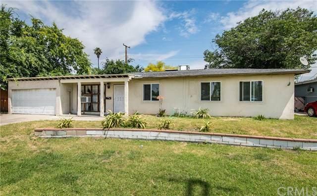 25652 Pacific Street, San Bernardino, CA 92404 (#OC20103406) :: Mark Nazzal Real Estate Group