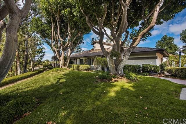 6569 E Paseo Alcazaa, Anaheim Hills, CA 92807 (#PW20103447) :: Berkshire Hathaway HomeServices California Properties