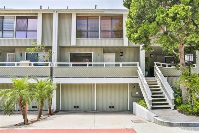 12 Baruna Court #56, Newport Beach, CA 92663 (#OC20102589) :: Legacy 15 Real Estate Brokers