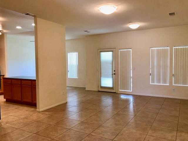 30310 Regent Street #105, Cathedral City, CA 92234 (#219043707DA) :: Mark Nazzal Real Estate Group