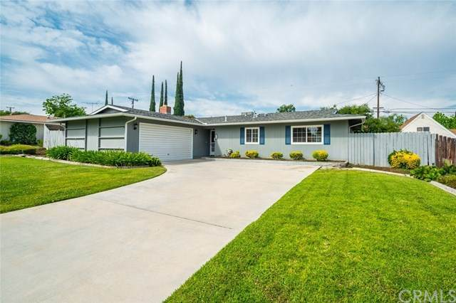 414 Sherwood Street, Redlands, CA 92373 (#EV20103353) :: The Costantino Group | Cal American Homes and Realty