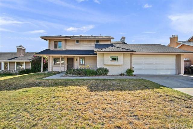 7474 Catawba Drive, Fontana, CA 92336 (#CV20103445) :: The Marelly Group | Compass