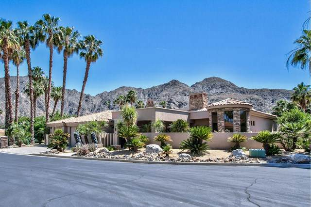 45681 Gurley Drive, Indian Wells, CA 92210 (#219043706PS) :: RE/MAX Masters