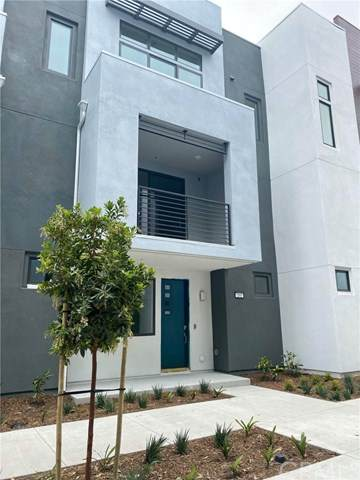 241 Waypoint, Tustin, CA 92782 (#CV20103530) :: Legacy 15 Real Estate Brokers