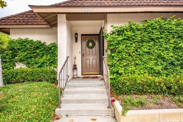 2915 N Cottonwood Street #1, Orange, CA 92865 (#PW20103421) :: Berkshire Hathaway HomeServices California Properties