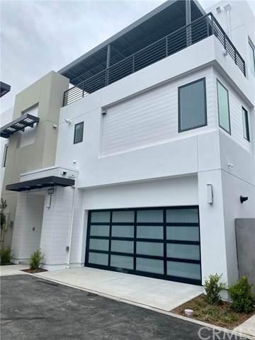 119 Waypoint, Tustin, CA 92782 (#CV20103547) :: Legacy 15 Real Estate Brokers