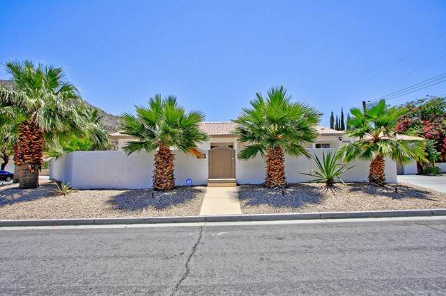 77855 Calle Chillon, La Quinta, CA 92253 (#219043711DA) :: Twiss Realty