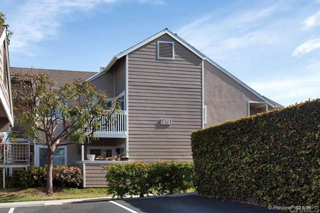 34032 Selva Road #91, Dana Point, CA 92629 (#200024705) :: The Costantino Group   Cal American Homes and Realty