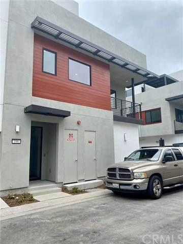 196 Waypoint, Tustin, CA 92782 (#CV20103572) :: Legacy 15 Real Estate Brokers