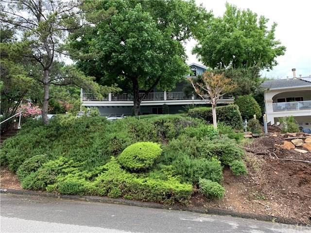 6476 Jack Hill Drive, Oroville, CA 95966 (#OR20102263) :: Twiss Realty