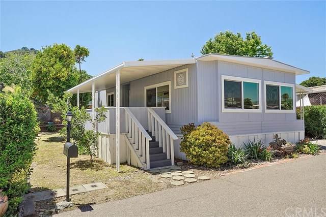 1832 Carolyn Drive, San Luis Obispo, CA 93405 (#NS20103441) :: Anderson Real Estate Group