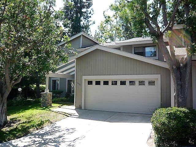 116 Waterwheel Way, Orange, CA 92869 (#219043713DA) :: Berkshire Hathaway HomeServices California Properties