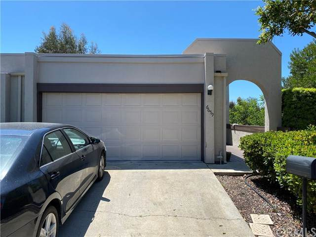 6659 Reservoir Lane, San Diego, CA 92115 (#WS20103115) :: The Costantino Group | Cal American Homes and Realty