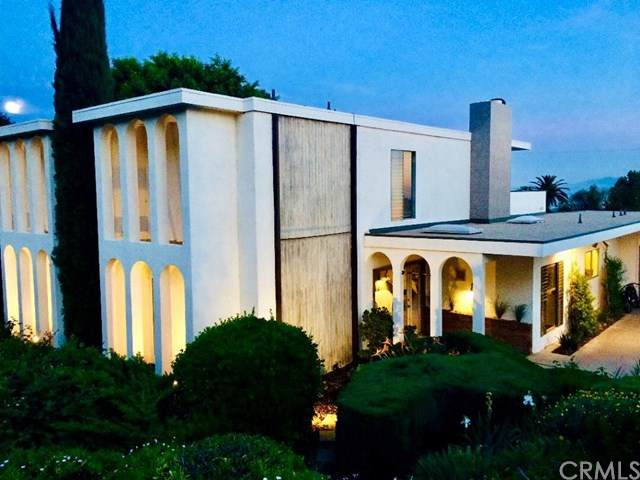 724 Kilbourne Drive, Upland, CA 91784 (#OC20100707) :: Better Living SoCal
