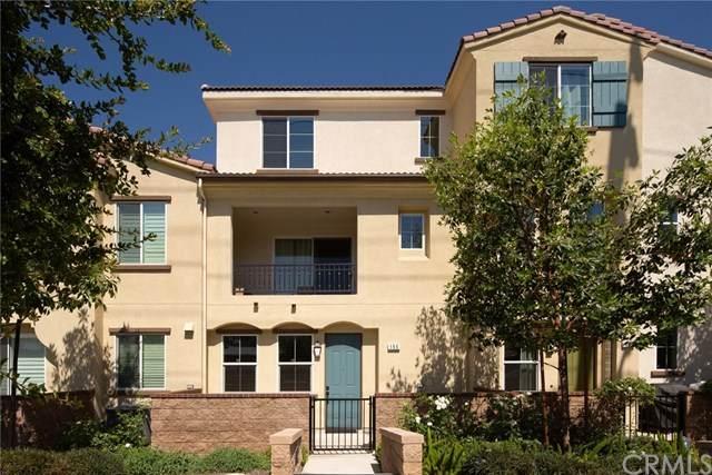 155 Dorsett Avenue, Ontario, CA 91786 (#CV20103527) :: Crudo & Associates