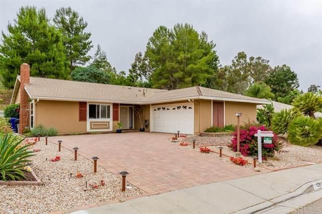 12373 Filera Rd, San Diego, CA 92128 (#200024732) :: RE/MAX Masters