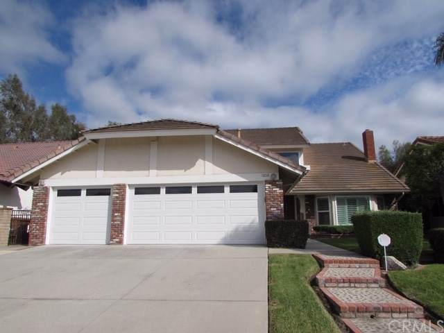 1658 Island Drive, Fullerton, CA 92833 (#PW20102612) :: Steele Canyon Realty