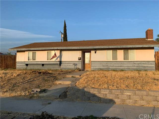 1610 Orange Street, Redlands, CA 92374 (#EV20103664) :: The Costantino Group | Cal American Homes and Realty