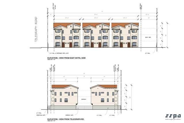 8421 Telegraph Road, Pico Rivera, CA 90660 (#WS20103669) :: RE/MAX Empire Properties