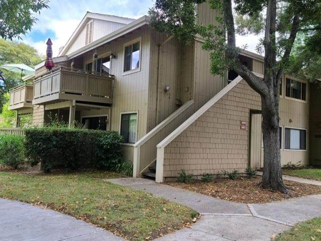 5479 Makati Circle, San Jose, CA 95123 (#ML81793677) :: Wendy Rich-Soto and Associates