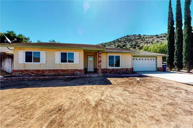 33746 White Feather Road, Acton, CA 93510 (#SR20103685) :: Twiss Realty