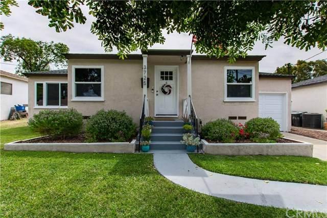 3725 Vista Avenue, La Mesa, CA 91941 (#SW20103674) :: The Najar Group