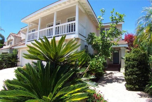 13351 Saratoga Drive, Tustin, CA 92782 (#PW20102400) :: Laughton Team | My Home Group