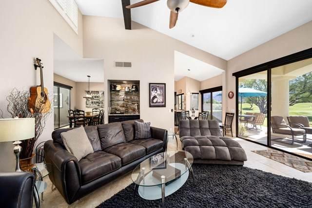 55305 Southern, La Quinta, CA 92253 (#219043735DA) :: Coldwell Banker Millennium