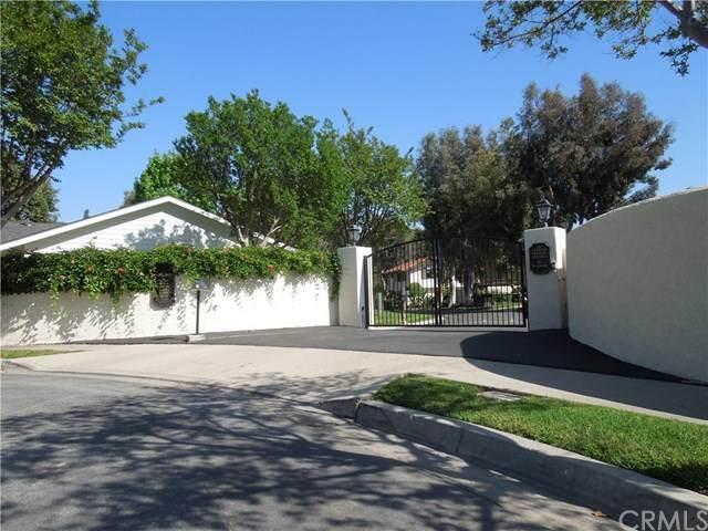 11405 Arroyo Ave., North Tustin, CA 92705 (#OC20103731) :: RE/MAX Empire Properties