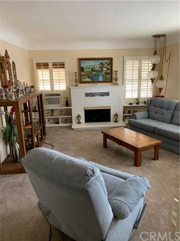 7902 Amestoy Avenue, Van Nuys, CA 91406 (#IV20102495) :: Wendy Rich-Soto and Associates