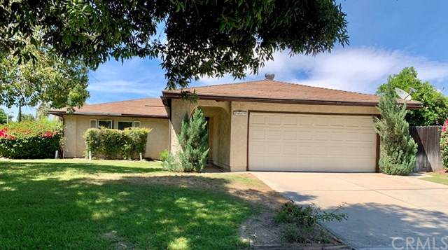 1469 Raemee Avenue, Redlands, CA 92374 (#EV20103727) :: The Costantino Group | Cal American Homes and Realty