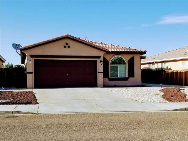 12308 Firefly Way, Victorville, CA 92392 (#CV20103724) :: A|G Amaya Group Real Estate