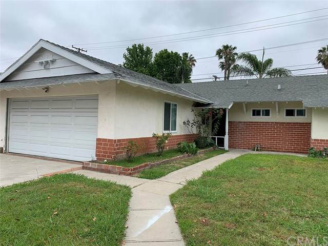 921 S Huron Drive, Santa Ana, CA 92704 (#PW20103673) :: American Real Estate List & Sell