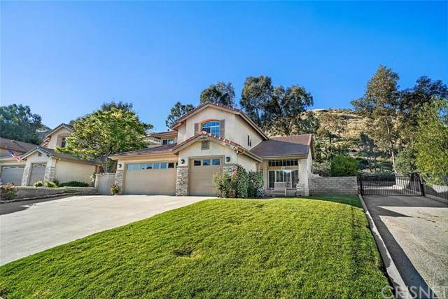 30636 Yosemite Drive, Castaic, CA 91384 (#SR20103750) :: The Marelly Group   Compass