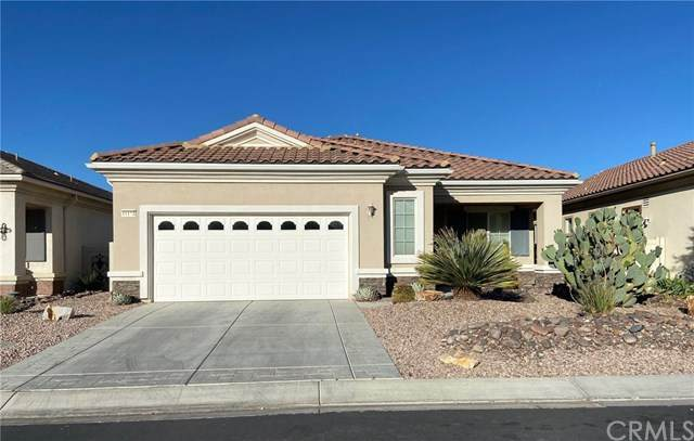 11153 Avonlea Road, Apple Valley, CA 92308 (#IG20103756) :: The Costantino Group | Cal American Homes and Realty