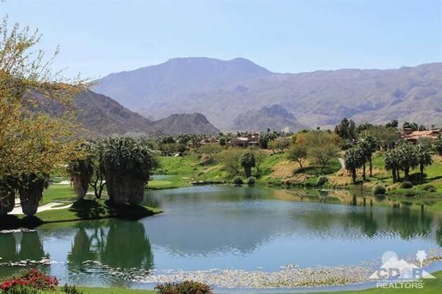 52230 Del Gato Drive, La Quinta, CA 92253 (#219043739DA) :: The Najar Group