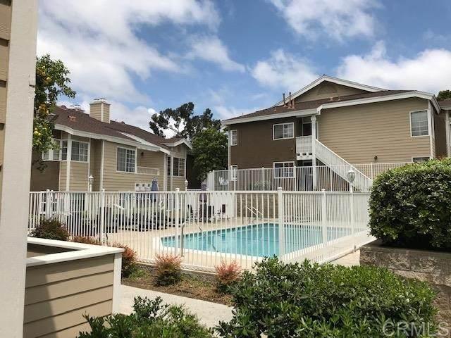 5883 Mount Alifan Dr, San Diego, CA 92111 (#200024774) :: Crudo & Associates