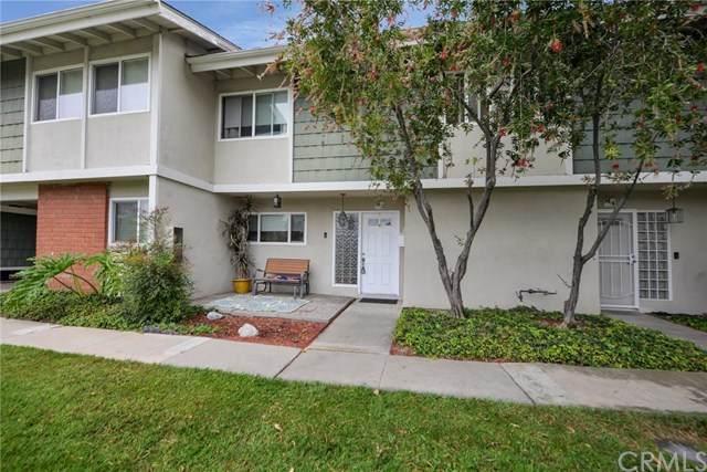 1404 N Tustin Avenue M3, Santa Ana, CA 92705 (#PW20103381) :: RE/MAX Empire Properties