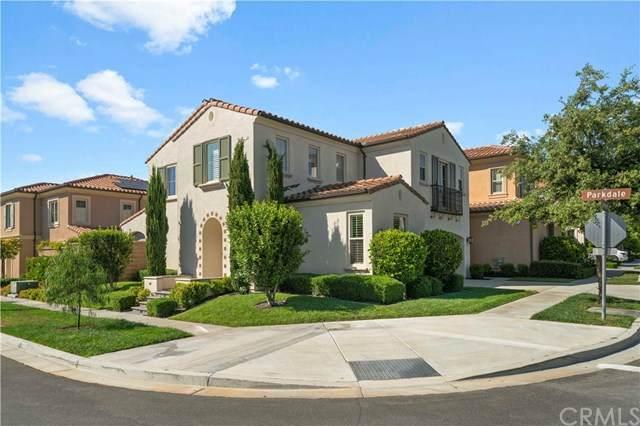 201 Parkdale, Irvine, CA 92620 (#OC20103035) :: Berkshire Hathaway HomeServices California Properties