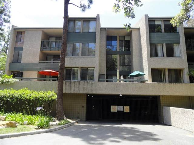 4049 Via Marisol #216, Los Angeles (City), CA 90042 (#BB20103796) :: The Parsons Team