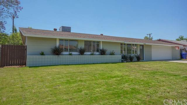 19397 Lurelane Street, Rialto, CA 92376 (#IV20103808) :: The Costantino Group | Cal American Homes and Realty