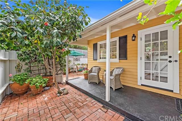 1590 Arroyo Drive, Laguna Beach, CA 92651 (#LG20103407) :: Doherty Real Estate Group