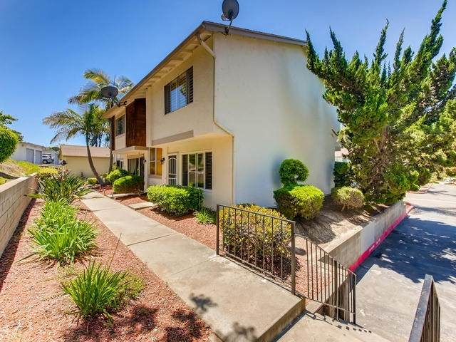 3608 Seacrest Way, Oceanside, CA 92056 (#200024324) :: Wendy Rich-Soto and Associates