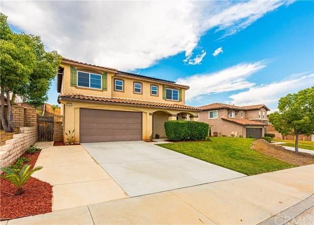 31267 Palomar Road, Menifee, CA 92584 (#SW20093151) :: Legacy 15 Real Estate Brokers