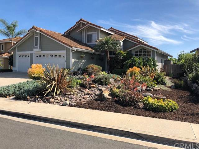 8775 Elford Court, San Diego, CA 92129 (#SW20103705) :: The Costantino Group | Cal American Homes and Realty