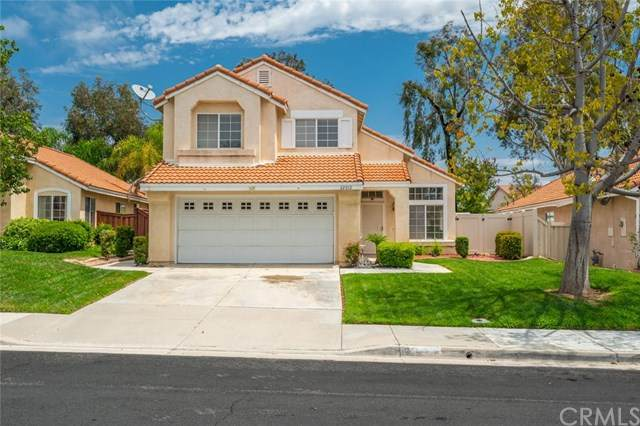 32012 Calle Espinosa, Temecula, CA 92592 (#SW20103729) :: Steele Canyon Realty