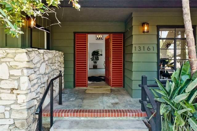 13161 Prospect, North Tustin, CA 92705 (#PW20103135) :: RE/MAX Empire Properties